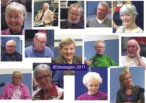 aeldresagen-2011