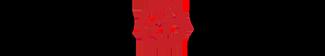 aeldresagen-logo-325x56