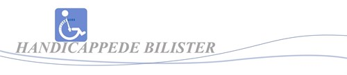 logo_handicappede_bilister_500x109